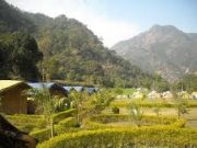 10 Best Places To Visit Near Haridwar Hello Travel Buzz