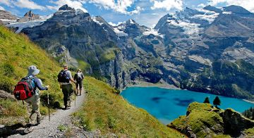 Itali Austria Swiss