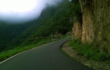Marvelous Kerala (8N 9D)