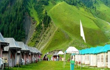 Heritage Kashi Yatra