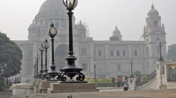 Kolkata Sightseeing Tour-Sweetest part of India