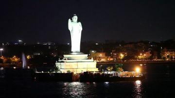 City Of Pearls - Hyderabad