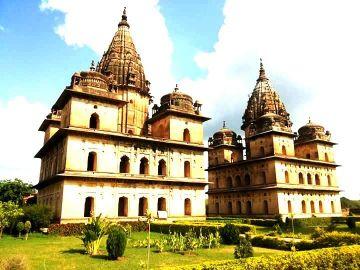 Jain Temple tours  Package