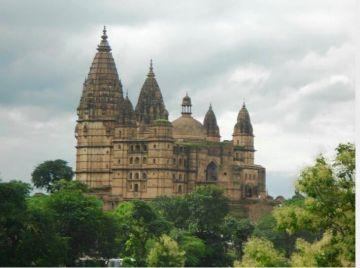 mp temple tours