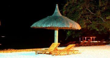 Mauritius Moments- Radisson Blu Poste Lafayette Resort &