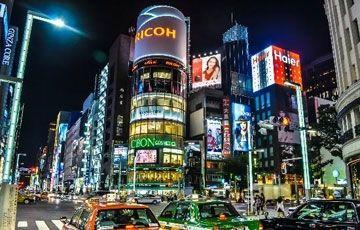Japan 4 Days/3 Nights  Tour  (3 Days in Tokyo) (2 PAX & Abov