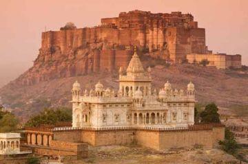 Jodhpur Tour