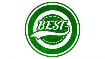 BEST KOLKATA,BANDEL,DAKHINESWAR AND GANGASAGAR