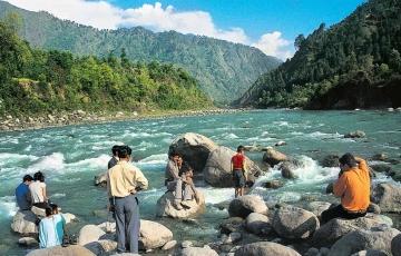 9 devi darshan in himachal