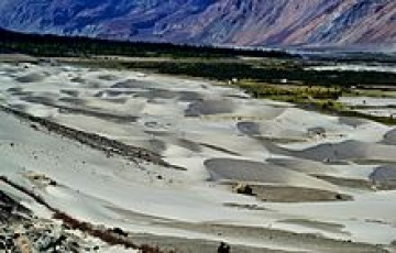 leh ladakh packages for ten days itinerary