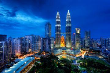 Singapore  & Malaysia (05 Nights/ 06 Days Tour)