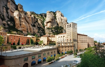 Spanish Splendours-Cox & Kings