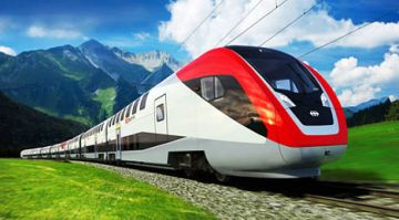 France, Switzerland & Italy Combo Tour 11 Days