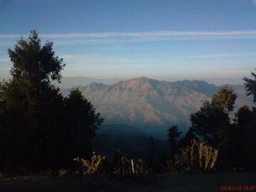 Beautiful Himachal