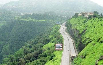 Magical Mahabaleshwar
