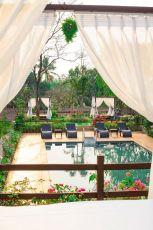Trip for  Goa @3999