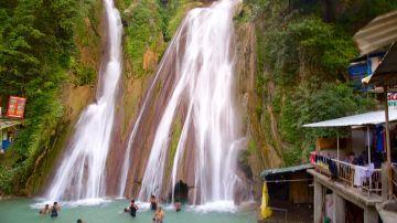 Haridwar, Rishikesh , Mussoorie , Dhanulti Tour Package