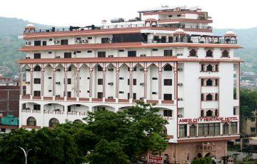 Jaipur B2B Deals