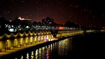 Ahmadabad with Kutch