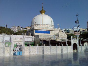 Rajashthan Darshan  Marwad 7N/8D
