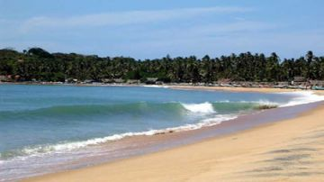 Glimpses of Kerala