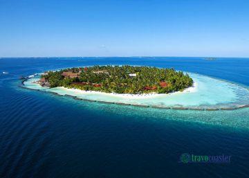 Buy Andaman Travel Package online