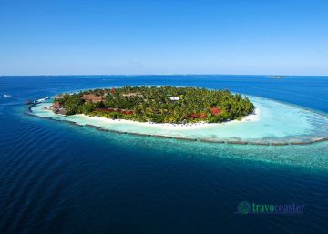 Andaman Travel Package