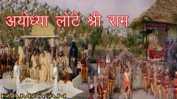 IHC-107 Kashi Yatra Tour Package