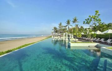 Exotic Bali