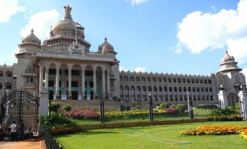 SOUTH INDIA PACKAGE FOR 7 NIGHT 8 DAYS