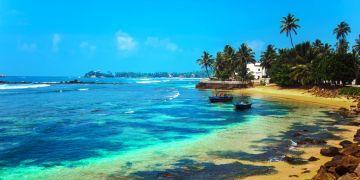 srilanka 3 Nights 4 Days