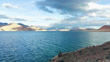 Ladakh Dekho