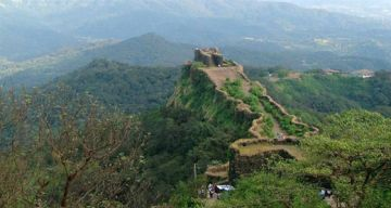 Ihc 114 B R Hills Weekend Tour Holiday Package To Bangalore B R Hills For 2 Nights 3 Days