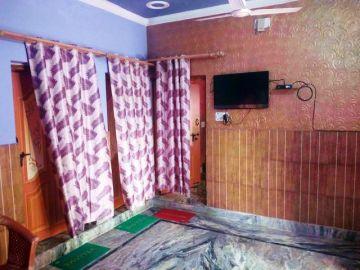 Haridwar Rishikesh Lansdowne Tour Package
