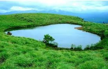 OOTY & COORG TOUR PACKAGE BEST PRICE