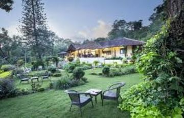 WONDERFUL COORG TOUR PACKAGE 3 NIGHT 4 DAYS