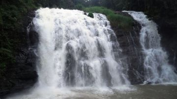 COORG TOUR 2 NIGHTS
