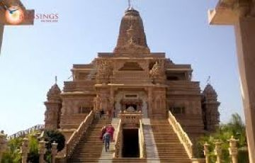Shirdi with PanchJyotirling Tour- 5 Days