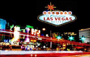 3 Days &  2 Nights -  Luxury Las Vegas Getaway!