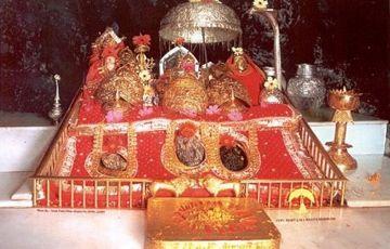 Majestic Jammu And Kashmir 8 Nights / 9 Days