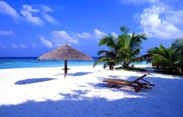 Bali 3 Nights 4 Days