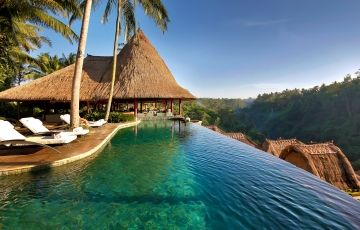 Bali Package Trip Package To Bali For 3 Nights 4 Days