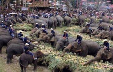 Kathmandu Trip