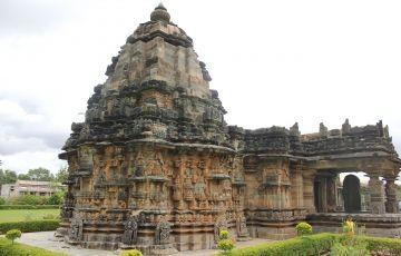 Mahabaleshwar Travel Package