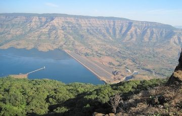 Mahabaleshwar Travel Package