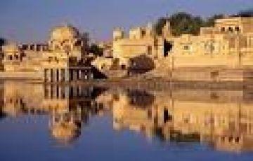 jaisalmer package deals