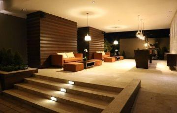 Uppala Villa & Spa Umalas - Bali Package