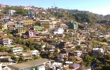 Best of Assam , Nagaland and Manipur Tour