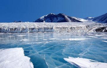 Season Special Ladakh Packages