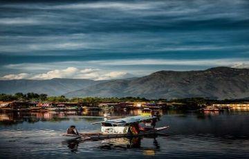 Hello Paradise Kashmir